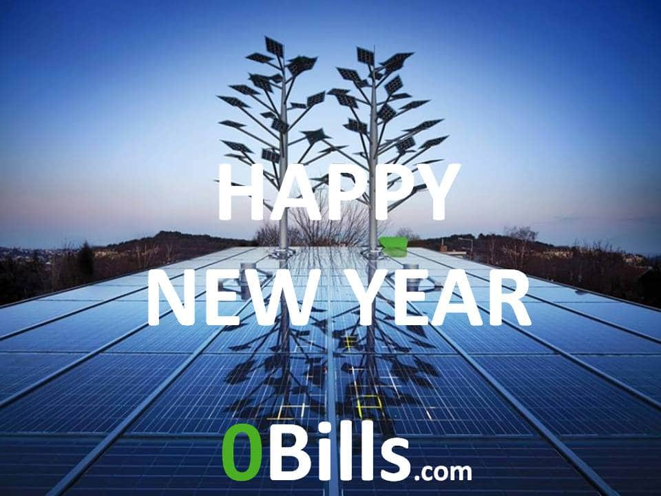 HAPPY NEW YEAR, Solar distributor, zerohomebills.com, ZERO home bills, solaranna, solaranna.co.uk, solaranna.com, 0bills.com, zero bills, free energy reduce your bills, eliminate home bills, energy independence, renewable energy, off-grid, wind energy, solar energy, renewable shop, solar shop, off-grid shop, tired of your home temperature due to your bills, weather sensors, temperature sensors, looking for a better weather in your home, sonnenshop, photovoltaic shop, renewable shop, off-grid shop, battery storage, energy storage, boilers, gas boilers, combi boilers, system boilers, biomass boilers, led lighting, e-vehicles, e-mobility, heat pumps, air source heat pumps, ground source heat pumps, solar panels, solar panel, solar inverter, monocrystalline panels, polycrystalline panels, smart solar panels, flexible solar panels, battery chargers, charge controllers, hybrid inverters fireplaces, stoves, wood stoves, cooking stoves, kitchen stoves, multi fuel stoves, solar thermal, solar thermal panels, solar kits, solar packages, wind and sun, wind&sun, wind energy, wind turbines, wind inverters, green architecture, green buildings, green homes, zero bills homes, zero bill homes, best prices in renewable, best prices in solar, best prices in battery storage, domestic hot water, best prices in boilers, best prices in stoves, best prices in wind turbines, lit-ion batteries, off-grid batteries, off-grid energy, off-grid power, rural electrification, Africa energy, usa renewable, usa solar energy, usa wind energy, uk solar, solar London, solar installers usa, solar installers London, solar usa, wholesale solar, wholesale wind, Photovoltaik Großhandel, Solaranlagen, Speicherlösungen, Photovoltaik-Produkte, Solarmodule, PV Großhändler: Solarmodule, Speichersysteme, Wechselrichter, Montagegestelle, Leistungsoptimierer, Solarmarkt, Solar markt, solaranna, zerohomebills.com, 0bills.com, zeroutilitybills.com, zero utility bills, no utility bills, eliminate utility bills, elimina