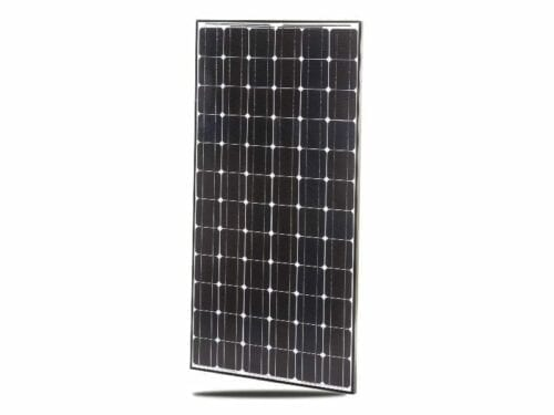 Panasonic HIT N 240W Solar Panel VBHN240SJ25, Solar distributor, zerohomebills.com, ZERO home bills, solaranna, solaranna.co.uk, solaranna.com, 0bills.com, zero bills, free energy reduce your bills, eliminate home bills, energy independence, renewable energy, off-grid, wind energy, solar energy, renewable shop, solar shop, off-grid shop, tired of your home temperature due to your bills, weather sensors, temperature sensors, looking for a better weather in your home, sonnenshop, photovoltaic shop, renewable shop, off-grid shop, battery storage, energy storage, boilers, gas boilers, combi boilers, system boilers, biomass boilers, led lighting, e-vehicles, e-mobility, heat pumps, air source heat pumps, ground source heat pumps, solar panels, solar panel, solar inverter, monocrystalline panels, polycrystalline panels, smart solar panels, flexible solar panels, battery chargers, charge controllers, hybrid inverters fireplaces, stoves, wood stoves, cooking stoves, kitchen stoves, multi fuel stoves, solar thermal, solar thermal panels, solar kits, solar packages, wind and sun, wind&sun, wind energy, wind turbines, wind inverters, green architecture, green buildings, green homes, zero bills homes, zero bill homes, best prices in renewable, best prices in solar, best prices in battery storage, domestic hot water, best prices in boilers, best prices in stoves, best prices in wind turbines, lit-ion batteries, off-grid batteries, off-grid energy, off-grid power, rural electrification, Africa energy, usa renewable, usa solar energy, usa wind energy, uk solar, solar London, solar installers usa, solar installers London, solar usa, wholesale solar, wholesale wind, Photovoltaik Großhandel, Solaranlagen, Speicherlösungen, Photovoltaik-Produkte, Solarmodule, PV Großhändler: Solarmodule, Speichersysteme, Wechselrichter, Montagegestelle, Leistungsoptimierer, Solarmarkt, Solar markt, solaranna, zerohomebills.com, 0bills.com, zeroutilitybills.com, zero utility bills, no utility bills, el