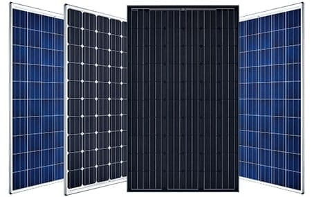 SolarWorld 250W All Black Mono 2015 solar PV panel, Solar distributor, zerohomebills.com, ZERO home bills, solaranna, solaranna.co.uk, solaranna.com, 0bills.com, zero bills, free energy reduce your bills, eliminate home bills, energy independence, renewable energy, off-grid, wind energy, solar energy, renewable shop, solar shop, off-grid shop, tired of your home temperature due to your bills, weather sensors, temperature sensors, looking for a better weather in your home, sonnenshop, photovoltaic shop, renewable shop, off-grid shop, battery storage, energy storage, boilers, gas boilers, combi boilers, system boilers, biomass boilers, led lighting, e-vehicles, e-mobility, heat pumps, air source heat pumps, ground source heat pumps, solar panels, solar panel, solar inverter, monocrystalline panels, polycrystalline panels, smart solar panels, flexible solar panels, battery chargers, charge controllers, hybrid inverters fireplaces, stoves, wood stoves, cooking stoves, kitchen stoves, multi fuel stoves, solar thermal, solar thermal panels, solar kits, solar packages, wind and sun, wind&sun, wind energy, wind turbines, wind inverters, green architecture, green buildings, green homes, zero bills homes, zero bill homes, best prices in renewable, best prices in solar, best prices in battery storage, domestic hot water, best prices in boilers, best prices in stoves, best prices in wind turbines, lit-ion batteries, off-grid batteries, off-grid energy, off-grid power, rural electrification, Africa energy, usa renewable, usa solar energy, usa wind energy, uk solar, solar London, solar installers usa, solar installers London, solar usa, wholesale solar, wholesale wind, Photovoltaik Großhandel, Solaranlagen, Speicherlösungen, Photovoltaik-Produkte, Solarmodule, PV Großhändler: Solarmodule, Speichersysteme, Wechselrichter, Montagegestelle, Leistungsoptimierer, Solarmarkt, Solar markt, solaranna, zerohomebills.com, 0bills.com, zeroutilitybills.com, zero utility bills, no utility bil
