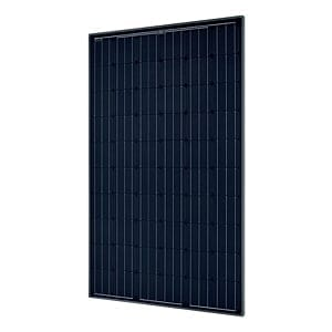 SolarWorld 285W All Black Mono Solar Panel, Solar distributor, zerohomebills.com, ZERO home bills, solaranna, solaranna.co.uk, solaranna.com, 0bills.com, zero bills, free energy reduce your bills, eliminate home bills, energy independence, renewable energy, off-grid, wind energy, solar energy, renewable shop, solar shop, off-grid shop, tired of your home temperature due to your bills, weather sensors, temperature sensors, looking for a better weather in your home, sonnenshop, photovoltaic shop, renewable shop, off-grid shop, battery storage, energy storage, boilers, gas boilers, combi boilers, system boilers, biomass boilers, led lighting, e-vehicles, e-mobility, heat pumps, air source heat pumps, ground source heat pumps, solar panels, solar panel, solar inverter, monocrystalline panels, polycrystalline panels, smart solar panels, flexible solar panels, battery chargers, charge controllers, hybrid inverters fireplaces, stoves, wood stoves, cooking stoves, kitchen stoves, multi fuel stoves, solar thermal, solar thermal panels, solar kits, solar packages, wind and sun, wind&sun, wind energy, wind turbines, wind inverters, green architecture, green buildings, green homes, zero bills homes, zero bill homes, best prices in renewable, best prices in solar, best prices in battery storage, domestic hot water, best prices in boilers, best prices in stoves, best prices in wind turbines, lit-ion batteries, off-grid batteries, off-grid energy, off-grid power, rural electrification, Africa energy, usa renewable, usa solar energy, usa wind energy, uk solar, solar London, solar installers usa, solar installers London, solar usa, wholesale solar, wholesale wind, Photovoltaik Großhandel, Solaranlagen, Speicherlösungen, Photovoltaik-Produkte, Solarmodule, PV Großhändler: Solarmodule, Speichersysteme, Wechselrichter, Montagegestelle, Leistungsoptimierer, Solarmarkt, Solar markt, solaranna, zerohomebills.com, 0bills.com, zeroutilitybills.com, zero utility bills, no utility bills, elim