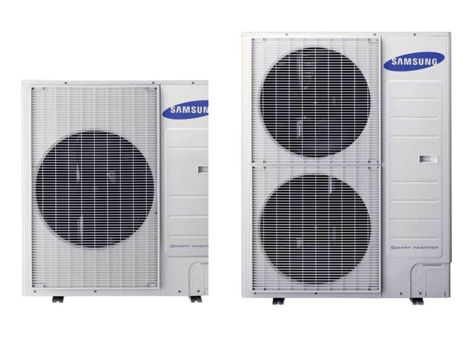 Heat Pump Rules are Changing
