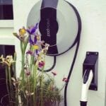 Domestic EV Chargers
