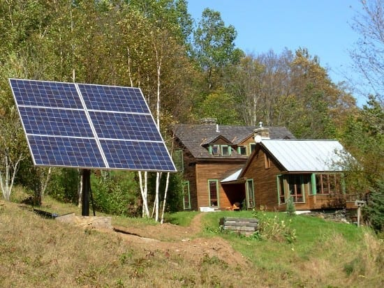 99 million households may be powered off-grid by 2020. off-grid solar