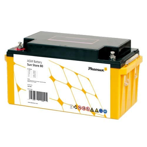 AGM Battery Phaesun Sun Store 85 Maintenance Free 88 Ah, Batterij, solar batterij , solar battery, solar batteries, solar battery for sale, solar panel battery, battery storage, energy storage, solar energy storage, battery storage uk, solar Speicher, energie Speicher, ch energy, solar energie, CH, solar energie DE, Speicherpakete, Stromspeicher und Speichersysteme, hochvolt batterie, 48 V batterie, 48 V battery, high voltage battery, battery, batteries, lithium ion battery, li-ion battery, 12 V battery, 24 V battery, lead acid battery, deap cycle battery, off grid battery, self-consumption battery, solar battery Africa, solar battery Nigeria, solar battery lagos, solar battery abuja, solar battery California, solar battery Sverige, solar battery Sweden, solar battery Denmark, solar battery uk, solar battery London, solar battery Hereford, solar battery Bristol, solar battery Cardiff, solar battery Manchester, solar battery Ireland, solar battery florida, solar battery Miami, solar battery new york, solar battery Texas, solar battery Arizona, solar battery Chicago, solar battery virginia, solar battery north Carolina, solar battery Ontario, solar battery Toronto, solar battery alberta, solar battery usa, solar panel battery bank, battery banks, solar battery bank, solar power battery, 12v solar battery charger, 24v solar battery charger, 48v solar battery charger, solar battery charger, energy storage, energy storage systems, battery storage systems, solar battery systems, Kits Fotovoltaicos de Autoconsumo instantáneo, Kits Fotovoltaicos de Autoconsumo con acumulación, Kits Fotovoltaicos de Autoconsumo para balance neto, baterias para solar, precios baterias para solar, Energías Renovables, batteries solaires, batteries solaires France, solar battery for free, free solar batteries, commercial solar battery, residential solar battery, residential solar battery, domestic solar battery, home solar battery, solar battery for home, solar battery for sale near me,
