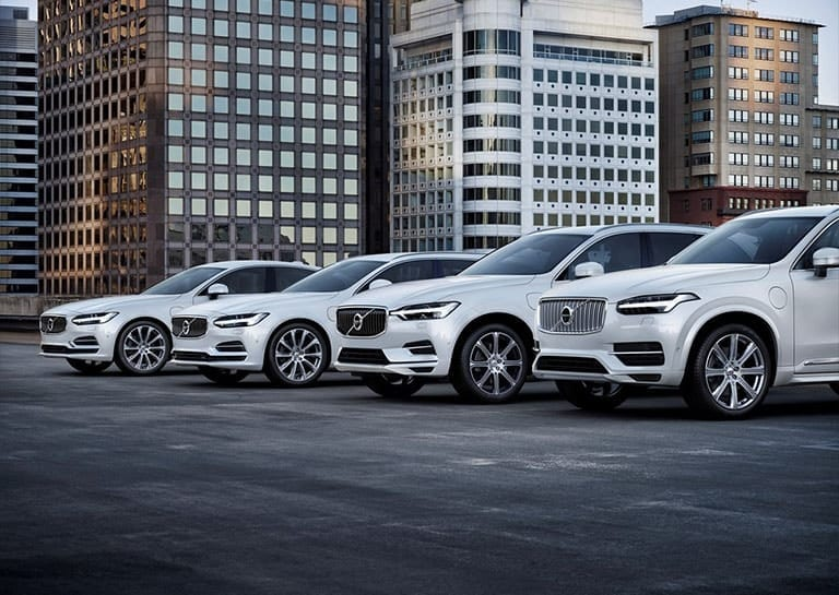 All New Volvo Cars Will Be Electric or Hybrid Starting in 2019, Solar distributor, zerohomebills.com, ZERO home bills, solaranna, solaranna.co.uk, solaranna.com, 0bills.com, zero bills, free energy reduce your bills, eliminate home bills, energy independence, renewable energy, off-grid, wind energy, solar energy, renewable shop, solar shop, off-grid shop, tired of your home temperature due to your bills, weather sensors, temperature sensors, looking for a better weather in your home, sonnenshop, photovoltaic shop, renewable shop, off-grid shop, battery storage, energy storage, boilers, gas boilers, combi boilers, system boilers, biomass boilers, led lighting, e-vehicles, e-mobility, heat pumps, air source heat pumps, ground source heat pumps, solar panels, solar panel, solar inverter, monocrystalline panels, polycrystalline panels, smart solar panels, flexible solar panels, battery chargers, charge controllers, hybrid inverters fireplaces, stoves, wood stoves, cooking stoves, kitchen stoves, multi fuel stoves, solar thermal, solar thermal panels, solar kits, solar packages, wind and sun, wind&sun, wind energy, wind turbines, wind inverters, green architecture, green buildings, green homes, zero bills homes, zero bill homes, best prices in renewable, best prices in solar, best prices in battery storage, domestic hot water, best prices in boilers, best prices in stoves, best prices in wind turbines, lit-ion batteries, off-grid batteries, off-grid energy, off-grid power, rural electrification, Africa energy, usa renewable, usa solar energy, usa wind energy, uk solar, solar London, solar installers usa, solar installers London, solar usa, wholesale solar, wholesale wind, Photovoltaik Großhandel, Solaranlagen, Speicherlösungen, Photovoltaik-Produkte, Solarmodule, PV Großhändler: Solarmodule, Speichersysteme, Wechselrichter, Montagegestelle, Leistungsoptimierer, Solarmarkt, Solar markt, solaranna, zerohomebills.com, 0bills.com, zeroutilitybills.com, zero utility bills, no