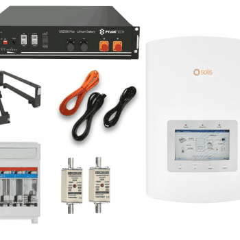 All-in-One-DIY-Solar-Battery Package-with-Solis-Hybrid Inverter, Batterij, solar batterij , solar battery, solar batteries, solar battery for sale, solar panel battery, battery storage, energy storage, solar energy storage, battery storage uk, solar Speicher, energie Speicher, ch energy, solar energie, CH, solar energie DE, Speicherpakete, Stromspeicher und Speichersysteme, hochvolt batterie, 48 V batterie, 48 V battery, high voltage battery, battery, batteries, lithium ion battery, li-ion battery, 12 V battery, 24 V battery, lead acid battery, deap cycle battery, off grid battery, self-consumption battery, solar battery Africa, solar battery Nigeria, solar battery lagos, solar battery abuja, solar battery California, solar battery Sverige, solar battery Sweden, solar battery Denmark, solar battery uk, solar battery London, solar battery Hereford, solar battery Bristol, solar battery Cardiff, solar battery Manchester, solar battery Ireland, solar battery florida, solar battery Miami, solar battery new york, solar battery Texas, solar battery Arizona, solar battery Chicago, solar battery virginia, solar battery north Carolina, solar battery Ontario, solar battery Toronto, solar battery alberta, solar battery usa, solar panel battery bank, battery banks, solar battery bank, solar power battery, 12v solar battery charger, 24v solar battery charger, 48v solar battery charger, solar battery charger, energy storage, energy storage systems, battery storage systems, solar battery systems, Kits Fotovoltaicos de Autoconsumo instantáneo, Kits Fotovoltaicos de Autoconsumo con acumulación, Kits Fotovoltaicos de Autoconsumo para balance neto, baterias para solar, precios baterias para solar, Energías Renovables, batteries solaires, batteries solaires France, solar battery for free, free solar batteries, commercial solar battery, residential solar battery, residential solar battery, domestic solar battery, home solar battery, solar battery for home, solar battery for sale near me,
