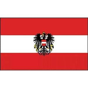 Austria300 flag renewable incentives