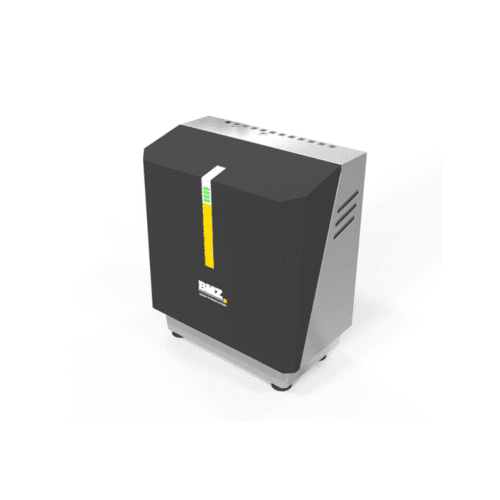 BMZ 15kW Solar Battery System for Sale
