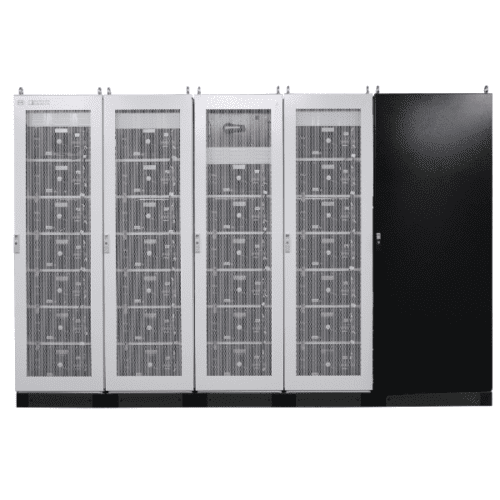 BYD C230 High Voltage 233kW Commercial Solar Battery Package, Batterij, solar batterij , solar battery, solar batteries, solar battery for sale, solar panel battery, battery storage, energy storage, solar energy storage, battery storage uk, solar Speicher, energie Speicher, ch energy, solar energie, CH, solar energie DE, Speicherpakete, Stromspeicher und Speichersysteme, hochvolt batterie, 48 V batterie, 48 V battery, high voltage battery, battery, batteries, lithium ion battery, li-ion battery, 12 V battery, 24 V battery, lead acid battery, deap cycle battery, off grid battery, self-consumption battery, solar battery Africa, solar battery Nigeria, solar battery lagos, solar battery abuja, solar battery California, solar battery Sverige, solar battery Sweden, solar battery Denmark, solar battery uk, solar battery London, solar battery Hereford, solar battery Bristol, solar battery Cardiff, solar battery Manchester, solar battery Ireland, solar battery florida, solar battery Miami, solar battery new york, solar battery Texas, solar battery Arizona, solar battery Chicago, solar battery virginia, solar battery north Carolina, solar battery Ontario, solar battery Toronto, solar battery alberta, solar battery usa, solar panel battery bank, battery banks, solar battery bank, solar power battery, 12v solar battery charger, 24v solar battery charger, 48v solar battery charger, solar battery charger, energy storage, energy storage systems, battery storage systems, solar battery systems, Kits Fotovoltaicos de Autoconsumo instantáneo, Kits Fotovoltaicos de Autoconsumo con acumulación, Kits Fotovoltaicos de Autoconsumo para balance neto, baterias para solar, precios baterias para solar, Energías Renovables, batteries solaires, batteries solaires France, solar battery for free, free solar batteries, commercial solar battery, residential solar battery, residential solar battery, domestic solar battery, home solar battery, solar battery for home, solar battery for sale near me,
