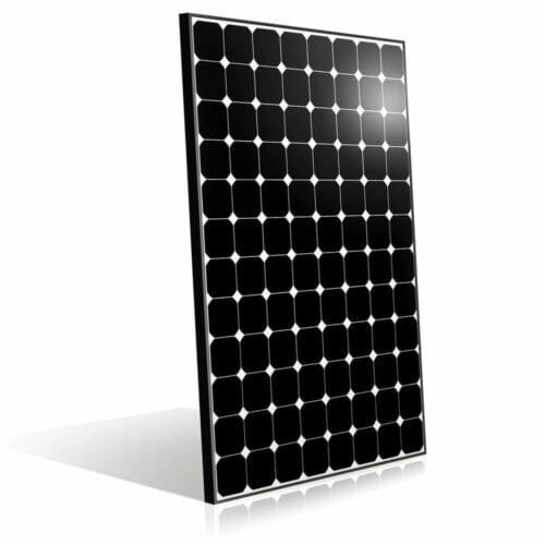 BenQ AUO Sunforte PM096BW0 327 W Mono Solar Panel, Solar distributor, zerohomebills.com, ZERO home bills, solaranna, solaranna.co.uk, solaranna.com, 0bills.com, zero bills, free energy reduce your bills, eliminate home bills, energy independence, renewable energy, off-grid, wind energy, solar energy, renewable shop, solar shop, off-grid shop, tired of your home temperature due to your bills, weather sensors, temperature sensors, looking for a better weather in your home, sonnenshop, photovoltaic shop, renewable shop, off-grid shop, battery storage, energy storage, boilers, gas boilers, combi boilers, system boilers, biomass boilers, led lighting, e-vehicles, e-mobility, heat pumps, air source heat pumps, ground source heat pumps, solar panels, solar panel, solar inverter, monocrystalline panels, polycrystalline panels, smart solar panels, flexible solar panels, battery chargers, charge controllers, hybrid inverters fireplaces, stoves, wood stoves, cooking stoves, kitchen stoves, multi fuel stoves, solar thermal, solar thermal panels, solar kits, solar packages, wind and sun, wind&sun, wind energy, wind turbines, wind inverters, green architecture, green buildings, green homes, zero bills homes, zero bill homes, best prices in renewable, best prices in solar, best prices in battery storage, domestic hot water, best prices in boilers, best prices in stoves, best prices in wind turbines, lit-ion batteries, off-grid batteries, off-grid energy, off-grid power, rural electrification, Africa energy, usa renewable, usa solar energy, usa wind energy, uk solar, solar London, solar installers usa, solar installers London, solar usa, wholesale solar, wholesale wind, Photovoltaik Großhandel, Solaranlagen, Speicherlösungen, Photovoltaik-Produkte, Solarmodule, PV Großhändler: Solarmodule, Speichersysteme, Wechselrichter, Montagegestelle, Leistungsoptimierer, Solarmarkt, Solar markt, solaranna, zerohomebills.com, 0bills.com, zeroutilitybills.com, zero utility bills, no utility bills, eliminate utility bills, eliminate your bills, renewable news, solar news, battery storage news, energy storage news, off-grid news, wind and sun, solar components, solar thermal components, battery storage components, renewable components, solar accessories, battery storage accessories, photovoltaik online shop, photovoltaik onlineshop, photovoltaik online kaufen, photovoltaik, photovoltaik shops, photovoltaikanlage bestellen, photovoltaik shop, photovoltaikanlagen shop, solar, speicher, schletter, systems, victron, montagesystem, energy, flachdach,photovoltaik, smart, fronius, pvall, cello, anlage, ableiter, citel, monox, dachhaken, solar, speicher, schletter, systems, flachdach, montagesysteme, energy, fronius, pvall,photovoltaik, photovoltaikall, anlage, wechselrichter, statt, online, zubehör,komplettanlagen, solarmodule, SMA, victron, SolarEdge, enphase, StoreEdge, Kostal, BenQ, AUO, Solis, Fronius, Jinko Solar, JA Solar, Panasonic, Samsung, Daikin, Wamsler, solar-log, Canadian Solar, Trina Solar, tesvolt, BYD, LG Chem, LG, Panasonic, Samsung, Huawei, GE Lighting, Philips, Osram, battery chargers, charge controllers, Wind and Sun, Windandsun, wholesalesolar, whole sale solar, retail solar, solar shop, retail solar shop, renewable retailer, solar retailer