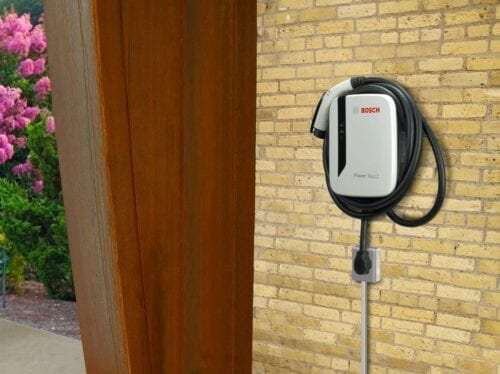 Bosch Power Max 2 EV Charging Station, Solar distributor, zerohomebills.com, ZERO home bills, solaranna, solaranna.co.uk, solaranna.com, 0bills.com, zero bills, free energy reduce your bills, eliminate home bills, energy independence, renewable energy, off-grid, wind energy, solar energy, renewable shop, solar shop, off-grid shop, tired of your home temperature due to your bills, weather sensors, temperature sensors, looking for a better weather in your home, sonnenshop, photovoltaic shop, renewable shop, off-grid shop, battery storage, energy storage, boilers, gas boilers, combi boilers, system boilers, biomass boilers, led lighting, e-vehicles, e-mobility, heat pumps, air source heat pumps, ground source heat pumps, solar panels, solar panel, solar inverter, monocrystalline panels, polycrystalline panels, smart solar panels, flexible solar panels, battery chargers, charge controllers, hybrid inverters fireplaces, stoves, wood stoves, cooking stoves, kitchen stoves, multi fuel stoves, solar thermal, solar thermal panels, solar kits, solar packages, wind and sun, wind&sun, wind energy, wind turbines, wind inverters, green architecture, green buildings, green homes, zero bills homes, zero bill homes, best prices in renewable, best prices in solar, best prices in battery storage, domestic hot water, best prices in boilers, best prices in stoves, best prices in wind turbines, lit-ion batteries, off-grid batteries, off-grid energy, off-grid power, rural electrification, Africa energy, usa renewable, usa solar energy, usa wind energy, uk solar, solar London, solar installers usa, solar installers London, solar usa, wholesale solar, wholesale wind, Photovoltaik Großhandel, Solaranlagen, Speicherlösungen, Photovoltaik-Produkte, Solarmodule, PV Großhändler: Solarmodule, Speichersysteme, Wechselrichter, Montagegestelle, Leistungsoptimierer, Solarmarkt, Solar markt, solaranna, zerohomebills.com, 0bills.com, zeroutilitybills.com, zero utility bills, no utility bills, eliminate