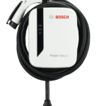 Bosch Power Max 2 EV Charging Station 40Amp 25' cord, Solar distributor, zerohomebills.com, ZERO home bills, solaranna, solaranna.co.uk, solaranna.com, 0bills.com, zero bills, free energy reduce your bills, eliminate home bills, energy independence, renewable energy, off-grid, wind energy, solar energy, renewable shop, solar shop, off-grid shop, tired of your home temperature due to your bills, weather sensors, temperature sensors, looking for a better weather in your home, sonnenshop, photovoltaic shop, renewable shop, off-grid shop, battery storage, energy storage, boilers, gas boilers, combi boilers, system boilers, biomass boilers, led lighting, e-vehicles, e-mobility, heat pumps, air source heat pumps, ground source heat pumps, solar panels, solar panel, solar inverter, monocrystalline panels, polycrystalline panels, smart solar panels, flexible solar panels, battery chargers, charge controllers, hybrid inverters fireplaces, stoves, wood stoves, cooking stoves, kitchen stoves, multi fuel stoves, solar thermal, solar thermal panels, solar kits, solar packages, wind and sun, wind&sun, wind energy, wind turbines, wind inverters, green architecture, green buildings, green homes, zero bills homes, zero bill homes, best prices in renewable, best prices in solar, best prices in battery storage, domestic hot water, best prices in boilers, best prices in stoves, best prices in wind turbines, lit-ion batteries, off-grid batteries, off-grid energy, off-grid power, rural electrification, Africa energy, usa renewable, usa solar energy, usa wind energy, uk solar, solar London, solar installers usa, solar installers London, solar usa, wholesale solar, wholesale wind, Photovoltaik Großhandel, Solaranlagen, Speicherlösungen, Photovoltaik-Produkte, Solarmodule, PV Großhändler: Solarmodule, Speichersysteme, Wechselrichter, Montagegestelle, Leistungsoptimierer, Solarmarkt, Solar markt, solaranna, zerohomebills.com, 0bills.com, zeroutilitybills.com, zero utility bills, no utility bills, eliminate utility bills, eliminate your bills, renewable news, solar news, battery storage news, energy storage news, off-grid news, wind and sun, solar components, solar thermal components, battery storage components, renewable components, solar accessories, battery storage accessories, photovoltaik online shop, photovoltaik onlineshop, photovoltaik online kaufen, photovoltaik, photovoltaik shops, photovoltaikanlage bestellen, photovoltaik shop, photovoltaikanlagen shop, solar, speicher, schletter, systems, victron, montagesystem, energy, flachdach,photovoltaik, smart, fronius, pvall, cello, anlage, ableiter, citel, monox, dachhaken, solar, speicher, schletter, systems, flachdach, montagesysteme, energy, fronius, pvall,photovoltaik, photovoltaikall, anlage, wechselrichter, statt, online, zubehör,komplettanlagen, solarmodule, SMA, victron, SolarEdge, enphase, StoreEdge, Kostal, BenQ, AUO, Solis, Fronius, Jinko Solar, JA Solar, Panasonic, Samsung, Daikin, Wamsler, solar-log, Canadian Solar, Trina Solar, tesvolt, BYD, LG Chem, LG, Panasonic, Samsung, Huawei, GE Lighting, Philips, Osram, battery chargers, charge controllers, Wind and Sun, Windandsun, wholesalesolar, whole sale solar, retail solar, solar shop, retail solar shop, renewable retailer, solar retailer