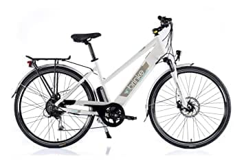 Buy Ebikes and Electric Bicycles at Best Price