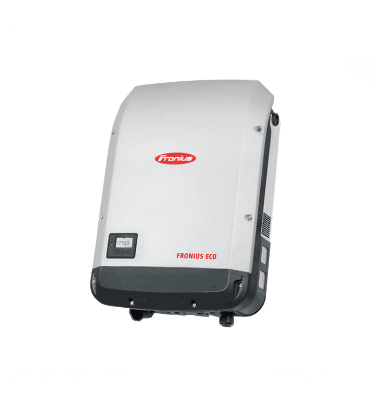 Buy Fronius Eco 27.0-3-S 3ph 27kW Solar Inverter + Data Manager @ DIY Solar Energy Store for Sale