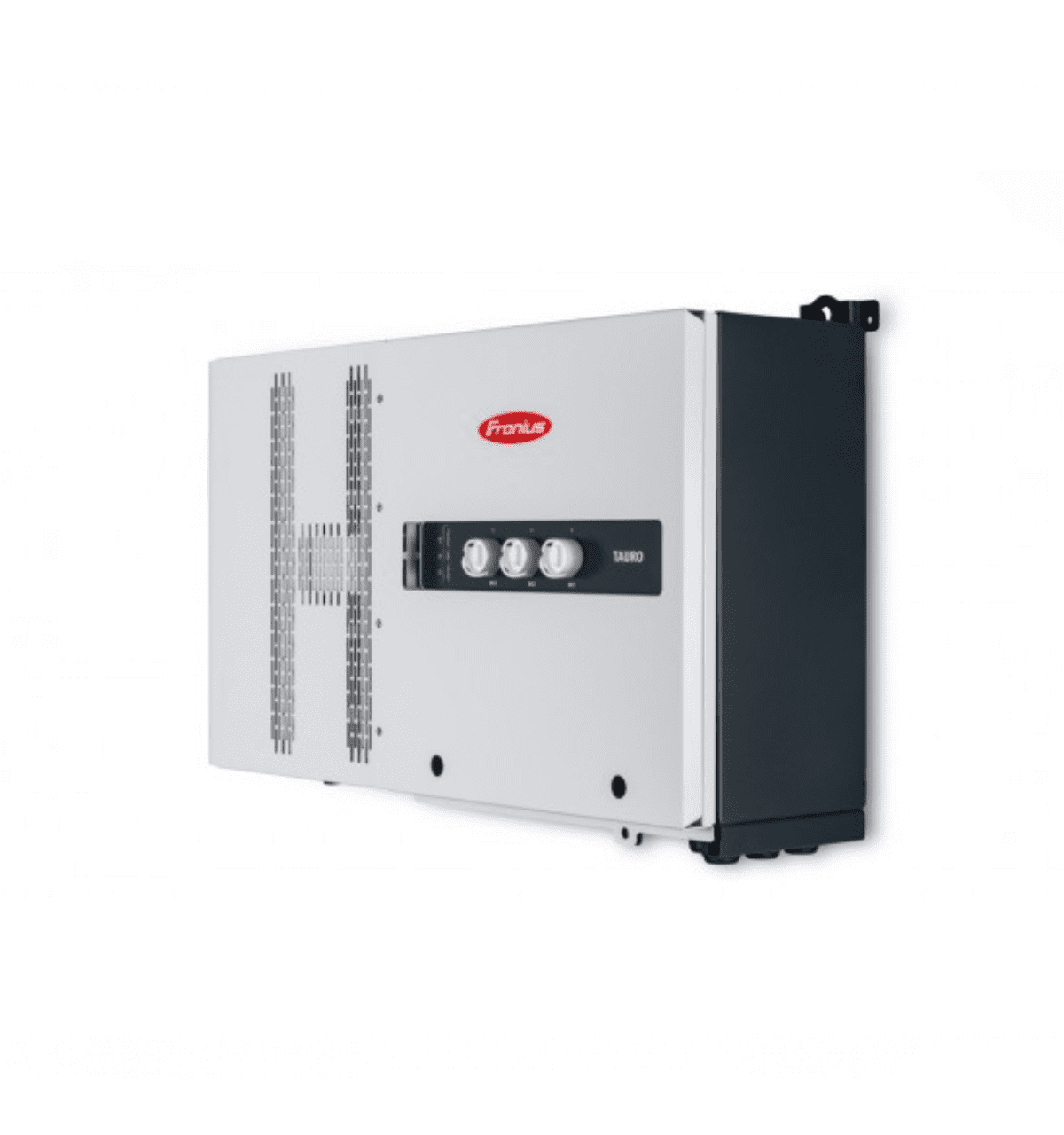 Buy Fronius Tauro Grid Tie String Inverter @ DIY Solar Energy Store for Sale At Best Price