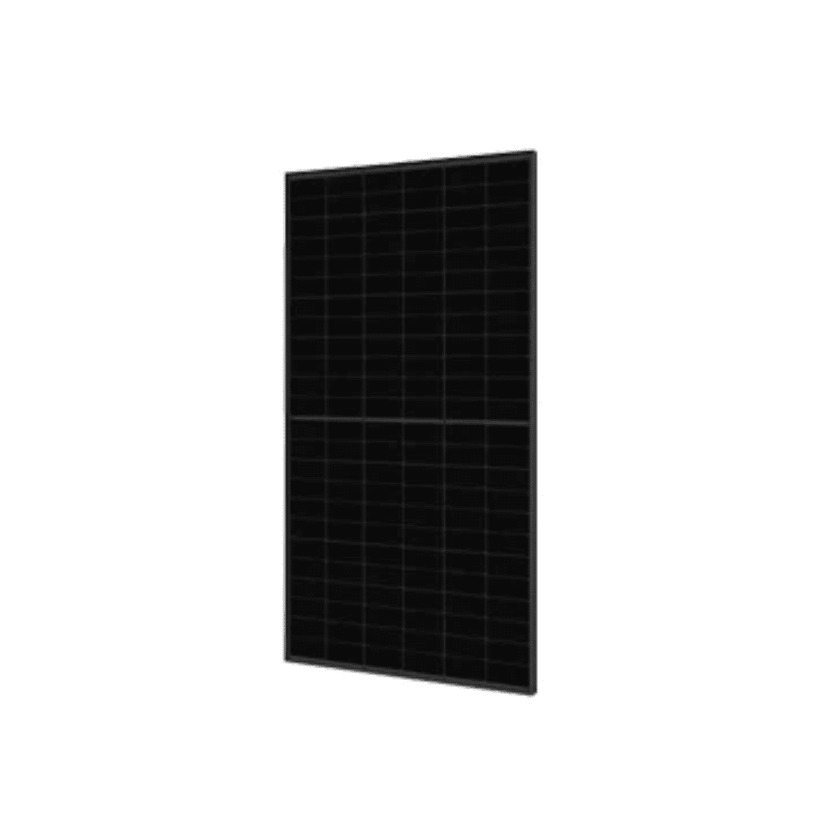 JA Solar JAM60S21-365-MR 365W Solar Panel AB MCS On Sale
