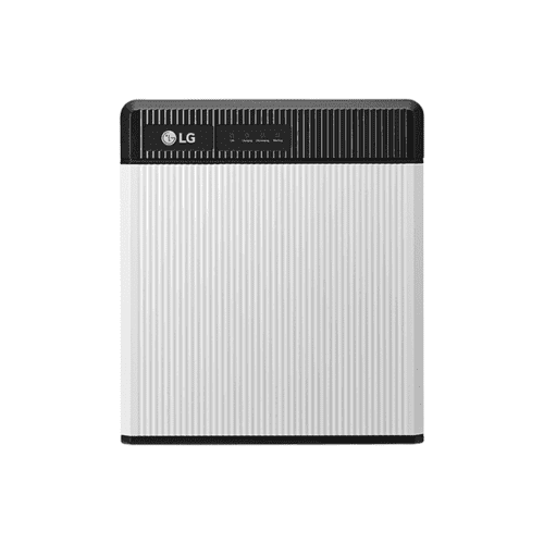 Buy LG Chem RESU 10M High Voltage 10kW Solar Battery Storage (SMA)