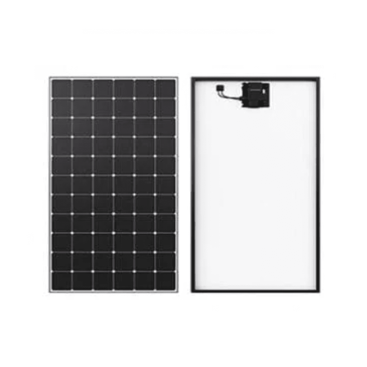 SunPower Maxeon 5 Solar Panels on Sale