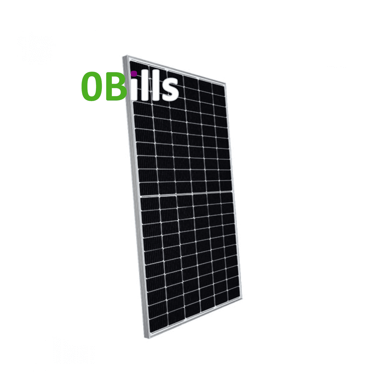 Suntech Power Ultra S 375W Solar Panel STP375S-B60-Wnh