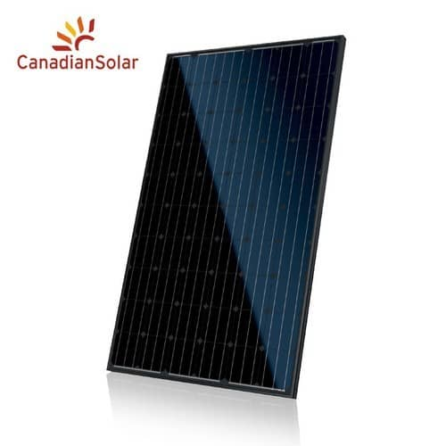 Canadian Solar All-Black CS6K-270M 270W Solar Panel, Canadian Solar 270W Mono Panel K All Black, Solar distributor, zerohomebills.com, ZERO home bills, solaranna, solaranna.co.uk, solaranna.com, 0bills.com, zero bills, free energy reduce your bills, eliminate home bills, energy independence, renewable energy, off-grid, wind energy, solar energy, renewable shop, solar shop, off-grid shop, tired of your home temperature due to your bills, weather sensors, temperature sensors, looking for a better weather in your home, sonnenshop, photovoltaic shop, renewable shop, off-grid shop, battery storage, energy storage, boilers, gas boilers, combi boilers, system boilers, biomass boilers, led lighting, e-vehicles, e-mobility, heat pumps, air source heat pumps, ground source heat pumps, solar panels, solar panel, solar inverter, monocrystalline panels, polycrystalline panels, smart solar panels, flexible solar panels, battery chargers, charge controllers, hybrid inverters fireplaces, stoves, wood stoves, cooking stoves, kitchen stoves, multi fuel stoves, solar thermal, solar thermal panels, solar kits, solar packages, wind and sun, wind&sun, wind energy, wind turbines, wind inverters, green architecture, green buildings, green homes, zero bills homes, zero bill homes, best prices in renewable, best prices in solar, best prices in battery storage, domestic hot water, best prices in boilers, best prices in stoves, best prices in wind turbines, lit-ion batteries, off-grid batteries, off-grid energy, off-grid power, rural electrification, Africa energy, usa renewable, usa solar energy, usa wind energy, uk solar, solar London, solar installers usa, solar installers London, solar usa, wholesale solar, wholesale wind, Photovoltaik Großhandel, Solaranlagen, Speicherlösungen, Photovoltaik-Produkte, Solarmodule, PV Großhändler: Solarmodule, Speichersysteme, Wechselrichter, Montagegestelle, Leistungsoptimierer, Solarmarkt, Solar markt, solaranna, zerohomebills.com, 0bills.com, zeroutilitybills.com, zero utility bills, no utility bills, eliminate utility bills, eliminate your bills, renewable news, solar news, battery storage news, energy storage news, off-grid news, wind and sun, solar components, solar thermal components, battery storage components, renewable components, solar accessories, battery storage accessories, photovoltaik online shop, photovoltaik onlineshop, photovoltaik online kaufen, photovoltaik, photovoltaik shops, photovoltaikanlage bestellen, photovoltaik shop, photovoltaikanlagen shop, solar, speicher, schletter, systems, victron, montagesystem, energy, flachdach,photovoltaik, smart, fronius, pvall, cello, anlage, ableiter, citel, monox, dachhaken, solar, speicher, schletter, systems, flachdach, montagesysteme, energy, fronius, pvall,photovoltaik, photovoltaikall, anlage, wechselrichter, statt, online, zubehör,komplettanlagen, solarmodule, SMA, victron, SolarEdge, enphase, StoreEdge, Kostal, BenQ, AUO, Solis, Fronius, Jinko Solar, JA Solar, Panasonic, Samsung, Daikin, Wamsler, solar-log, Canadian Solar, Trina Solar, tesvolt, BYD, LG Chem, LG, Panasonic, Samsung, Huawei, GE Lighting, Philips, Osram, battery chargers, charge controllers, Wind and Sun, Windandsun, wholesalesolar, whole sale solar, retail solar, solar shop, retail solar shop, renewable retailer, solar retailer