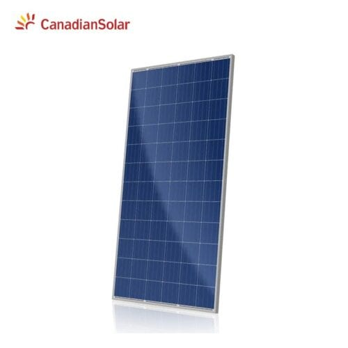 Canadian Solar CS6K-275P 275W Solar Panel, Solar distributor, zerohomebills.com, ZERO home bills, solaranna, solaranna.co.uk, solaranna.com, 0bills.com, zero bills, free energy reduce your bills, eliminate home bills, energy independence, renewable energy, off-grid, wind energy, solar energy, renewable shop, solar shop, off-grid shop, tired of your home temperature due to your bills, weather sensors, temperature sensors, looking for a better weather in your home, sonnenshop, photovoltaic shop, renewable shop, off-grid shop, battery storage, energy storage, boilers, gas boilers, combi boilers, system boilers, biomass boilers, led lighting, e-vehicles, e-mobility, heat pumps, air source heat pumps, ground source heat pumps, solar panels, solar panel, solar inverter, monocrystalline panels, polycrystalline panels, smart solar panels, flexible solar panels, battery chargers, charge controllers, hybrid inverters fireplaces, stoves, wood stoves, cooking stoves, kitchen stoves, multi fuel stoves, solar thermal, solar thermal panels, solar kits, solar packages, wind and sun, wind&sun, wind energy, wind turbines, wind inverters, green architecture, green buildings, green homes, zero bills homes, zero bill homes, best prices in renewable, best prices in solar, best prices in battery storage, domestic hot water, best prices in boilers, best prices in stoves, best prices in wind turbines, lit-ion batteries, off-grid batteries, off-grid energy, off-grid power, rural electrification, Africa energy, usa renewable, usa solar energy, usa wind energy, uk solar, solar London, solar installers usa, solar installers London, solar usa, wholesale solar, wholesale wind, Photovoltaik Großhandel, Solaranlagen, Speicherlösungen, Photovoltaik-Produkte, Solarmodule, PV Großhändler: Solarmodule, Speichersysteme, Wechselrichter, Montagegestelle, Leistungsoptimierer, Solarmarkt, Solar markt, solaranna, zerohomebills.com, 0bills.com, zeroutilitybills.com, zero utility bills, no utility bills, elimi