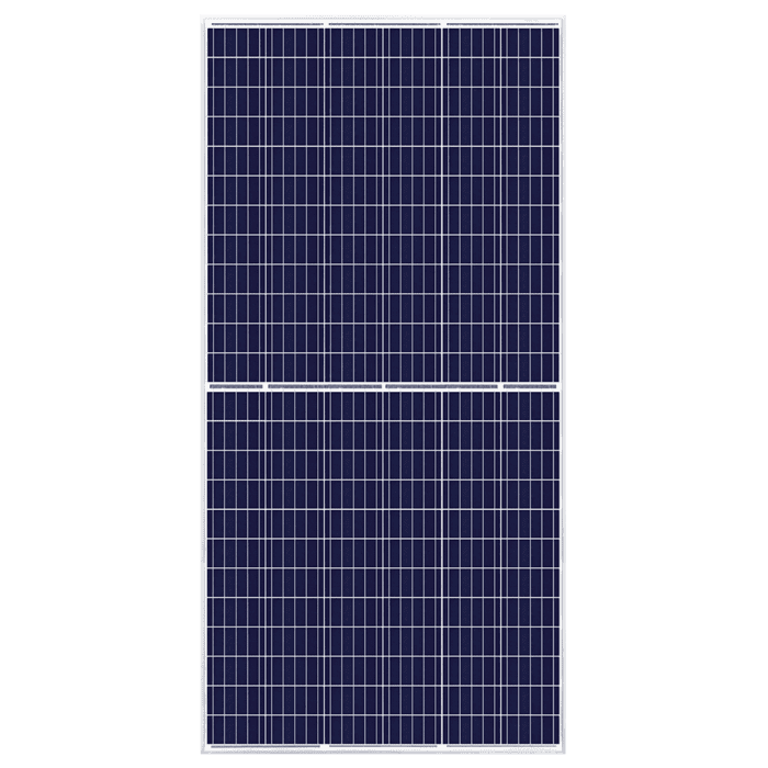 Canadian Solar HiKu CS3W-420P 420W Solar Panel for sale