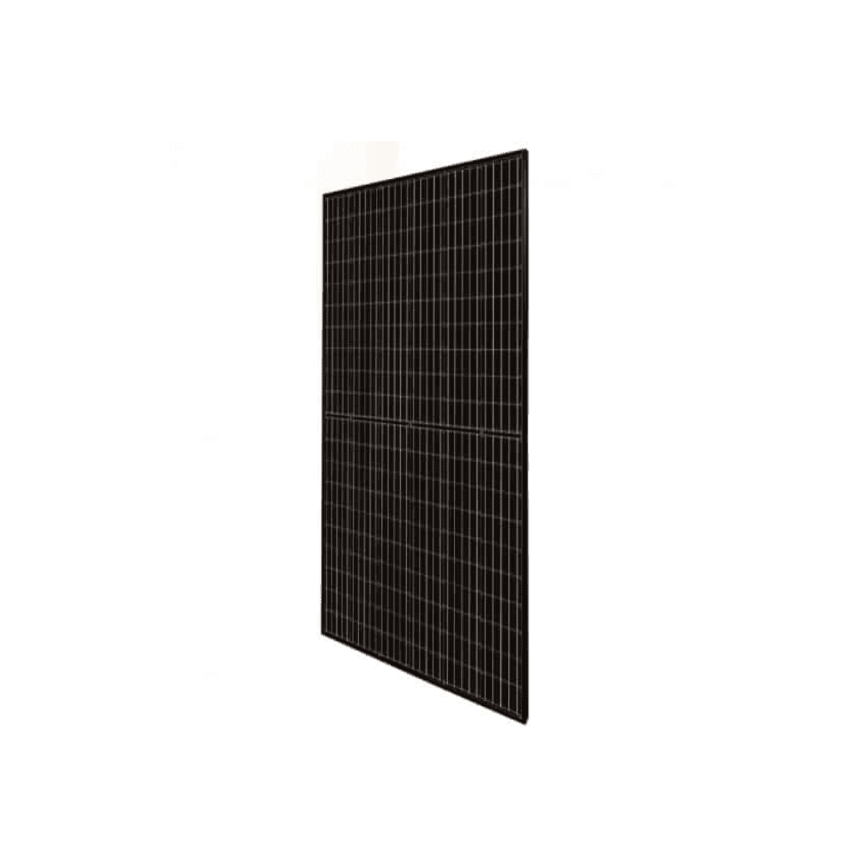 Canadian Solar KuBlack CS3K-310MS 310W Solar Panel for Sale