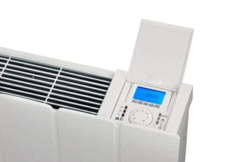 Dimplex SmartRad White 24 Hour Timer Cassette, Solar distributor, zerohomebills.com, ZERO home bills, solaranna, solaranna.co.uk, solaranna.com, 0bills.com, zero bills, free energy reduce your bills, eliminate home bills, energy independence, renewable energy, off-grid, wind energy, solar energy, renewable shop, solar shop, off-grid shop, tired of your home temperature due to your bills, weather sensors, temperature sensors, looking for a better weather in your home, sonnenshop, photovoltaic shop, renewable shop, off-grid shop, battery storage, energy storage, boilers, gas boilers, combi boilers, system boilers, biomass boilers, led lighting, e-vehicles, e-mobility, heat pumps, air source heat pumps, ground source heat pumps, solar panels, solar panel, solar inverter, monocrystalline panels, polycrystalline panels, smart solar panels, flexible solar panels, battery chargers, charge controllers, hybrid inverters fireplaces, stoves, wood stoves, cooking stoves, kitchen stoves, multi fuel stoves, solar thermal, solar thermal panels, solar kits, solar packages, wind and sun, wind&sun, wind energy, wind turbines, wind inverters, green architecture, green buildings, green homes, zero bills homes, zero bill homes, best prices in renewable, best prices in solar, best prices in battery storage, domestic hot water, best prices in boilers, best prices in stoves, best prices in wind turbines, lit-ion batteries, off-grid batteries, off-grid energy, off-grid power, rural electrification, Africa energy, usa renewable, usa solar energy, usa wind energy, uk solar, solar London, solar installers usa, solar installers London, solar usa, wholesale solar, wholesale wind, Photovoltaik Großhandel, Solaranlagen, Speicherlösungen, Photovoltaik-Produkte, Solarmodule, PV Großhändler: Solarmodule, Speichersysteme, Wechselrichter, Montagegestelle, Leistungsoptimierer, Solarmarkt, Solar markt, solaranna, zerohomebills.com, 0bills.com, zeroutilitybills.com, zero utility bills, no utility bills, eliminate utility bills, eliminate your bills, renewable news, solar news, battery storage news, energy storage news, off-grid news, wind and sun, solar components, solar thermal components, battery storage components, renewable components, solar accessories, battery storage accessories, photovoltaik online shop, photovoltaik onlineshop, photovoltaik online kaufen, photovoltaik, photovoltaik shops, photovoltaikanlage bestellen, photovoltaik shop, photovoltaikanlagen shop, solar, speicher, schletter, systems, victron, montagesystem, energy, flachdach,photovoltaik, smart, fronius, pvall, cello, anlage, ableiter, citel, monox, dachhaken, solar, speicher, schletter, systems, flachdach, montagesysteme, energy, fronius, pvall,photovoltaik, photovoltaikall, anlage, wechselrichter, statt, online, zubehör,komplettanlagen, solarmodule, SMA, victron, SolarEdge, enphase, StoreEdge, Kostal, BenQ, AUO, Solis, Fronius, Jinko Solar, JA Solar, Panasonic, Samsung, Daikin, Wamsler, solar-log, Canadian Solar, Trina Solar, tesvolt, BYD, LG Chem, LG, Panasonic, Samsung, Huawei, GE Lighting, Philips, Osram, battery chargers, charge controllers, Wind and Sun, Windandsun, wholesalesolar, whole sale solar, retail solar, solar shop, retail solar shop, renewable retailer, solar retailer