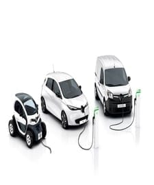 E-Mobility Vehicles & EV Chargers domestic EV chargers e bicycles 2 motorcycles e cars