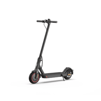Electric Scooters for Sale at Best Price