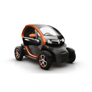 Electric Vehicles for Sale at Best Price
