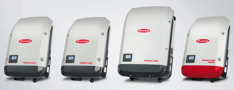 Fronius Offers | Fronius Smart Meter, Solar distributor, zerohomebills.com, ZERO home bills, solaranna, solaranna.co.uk, solaranna.com, 0bills.com, zero bills, free energy reduce your bills, eliminate home bills, energy independence, renewable energy, off-grid, wind energy, solar energy, renewable shop, solar shop, off-grid shop, tired of your home temperature due to your bills, weather sensors, temperature sensors, looking for a better weather in your home, sonnenshop, photovoltaic shop, renewable shop, off-grid shop, battery storage, energy storage, boilers, gas boilers, combi boilers, system boilers, biomass boilers, led lighting, e-vehicles, e-mobility, heat pumps, air source heat pumps, ground source heat pumps, solar panels, solar panel, solar inverter, monocrystalline panels, polycrystalline panels, smart solar panels, flexible solar panels, battery chargers, charge controllers, hybrid inverters fireplaces, stoves, wood stoves, cooking stoves, kitchen stoves, multi fuel stoves, solar thermal, solar thermal panels, solar kits, solar packages, wind and sun, wind&sun, wind energy, wind turbines, wind inverters, green architecture, green buildings, green homes, zero bills homes, zero bill homes, best prices in renewable, best prices in solar, best prices in battery storage, domestic hot water, best prices in boilers, best prices in stoves, best prices in wind turbines, lit-ion batteries, off-grid batteries, off-grid energy, off-grid power, rural electrification, Africa energy, usa renewable, usa solar energy, usa wind energy, uk solar, solar London, solar installers usa, solar installers London, solar usa, wholesale solar, wholesale wind, Photovoltaik Großhandel, Solaranlagen, Speicherlösungen, Photovoltaik-Produkte, Solarmodule, PV Großhändler: Solarmodule, Speichersysteme, Wechselrichter, Montagegestelle, Leistungsoptimierer, Solarmarkt, Solar markt, solaranna, zerohomebills.com, 0bills.com, zeroutilitybills.com, zero utility bills, no utility bills, eliminate utility bills, eliminate your bills, renewable news, solar news, battery storage news, energy storage news, off-grid news, wind and sun, solar components, solar thermal components, battery storage components, renewable components, solar accessories, battery storage accessories, photovoltaik online shop, photovoltaik onlineshop, photovoltaik online kaufen, photovoltaik, photovoltaik shops, photovoltaikanlage bestellen, photovoltaik shop, photovoltaikanlagen shop, solar, speicher, schletter, systems, victron, montagesystem, energy, flachdach,photovoltaik, smart, fronius, pvall, cello, anlage, ableiter, citel, monox, dachhaken, solar, speicher, schletter, systems, flachdach, montagesysteme, energy, fronius, pvall,photovoltaik, photovoltaikall, anlage, wechselrichter, statt, online, zubehör,komplettanlagen, solarmodule, SMA, victron, SolarEdge, enphase, StoreEdge, Kostal, BenQ, AUO, Solis, Fronius, Jinko Solar, JA Solar, Panasonic, Samsung, Daikin, Wamsler, solar-log, Canadian Solar, Trina Solar, tesvolt, BYD, LG Chem, LG, Panasonic, Samsung, Huawei, GE Lighting, Philips, Osram, battery chargers, charge controllers, Wind and Sun, Windandsun, wholesalesolar, whole sale solar, retail solar, solar shop, retail solar shop, renewable retailer, solar retailer