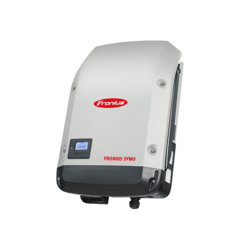 Fronius Symo 15.0-3-M (Extended) 15kW Solar Power Inverter