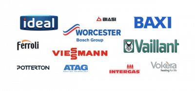 Gas boiler brands-buy gas boiler at best price - best gas boiler next to my postcode