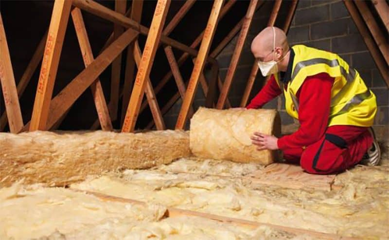 Grants for insulation and heating, Solar distributor, zerohomebills.com, ZERO home bills, solaranna, solaranna.co.uk, solaranna.com, 0bills.com, zero bills, free energy reduce your bills, eliminate home bills, energy independence, renewable energy, off-grid, wind energy, solar energy, renewable shop, solar shop, off-grid shop, tired of your home temperature due to your bills, weather sensors, temperature sensors, looking for a better weather in your home, sonnenshop, photovoltaic shop, renewable shop, off-grid shop, battery storage, energy storage, boilers, gas boilers, combi boilers, system boilers, biomass boilers, led lighting, e-vehicles, e-mobility, heat pumps, air source heat pumps, ground source heat pumps, solar panels, solar panel, solar inverter, monocrystalline panels, polycrystalline panels, smart solar panels, flexible solar panels, battery chargers, charge controllers, hybrid inverters fireplaces, stoves, wood stoves, cooking stoves, kitchen stoves, multi fuel stoves, solar thermal, solar thermal panels, solar kits, solar packages, wind and sun, wind&sun, wind energy, wind turbines, wind inverters, green architecture, green buildings, green homes, zero bills homes, zero bill homes, best prices in renewable, best prices in solar, best prices in battery storage, domestic hot water, best prices in boilers, best prices in stoves, best prices in wind turbines, lit-ion batteries, off-grid batteries, off-grid energy, off-grid power, rural electrification, Africa energy, usa renewable, usa solar energy, usa wind energy, uk solar, solar London, solar installers usa, solar installers London, solar usa, wholesale solar, wholesale wind, Photovoltaik Großhandel, Solaranlagen, Speicherlösungen, Photovoltaik-Produkte, Solarmodule, PV Großhändler: Solarmodule, Speichersysteme, Wechselrichter, Montagegestelle, Leistungsoptimierer, Solarmarkt, Solar markt, solaranna, zerohomebills.com, 0bills.com, zeroutilitybills.com, zero utility bills, no utility bills, eliminate utility bills, eliminate your bills, renewable news, solar news, battery storage news, energy storage news, off-grid news, wind and sun, solar components, solar thermal components, battery storage components, renewable components, solar accessories, battery storage accessories, photovoltaik online shop, photovoltaik onlineshop, photovoltaik online kaufen, photovoltaik, photovoltaik shops, photovoltaikanlage bestellen, photovoltaik shop, photovoltaikanlagen shop, solar, speicher, schletter, systems, victron, montagesystem, energy, flachdach,photovoltaik, smart, fronius, pvall, cello, anlage, ableiter, citel, monox, dachhaken, solar, speicher, schletter, systems, flachdach, montagesysteme, energy, fronius, pvall,photovoltaik, photovoltaikall, anlage, wechselrichter, statt, online, zubehör,komplettanlagen, solarmodule, SMA, victron, SolarEdge, enphase, StoreEdge, Kostal, BenQ, AUO, Solis, Fronius, Jinko Solar, JA Solar, Panasonic, Samsung, Daikin, Wamsler, solar-log, Canadian Solar, Trina Solar, tesvolt, BYD, LG Chem, LG, Panasonic, Samsung, Huawei, GE Lighting, Philips, Osram, battery chargers, charge controllers, Wind and Sun, Windandsun, wholesalesolar, whole sale solar, retail solar, solar shop, retail solar shop, renewable retailer, solar retailer