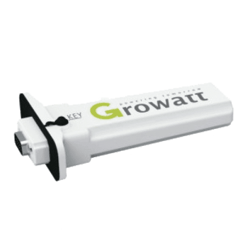Growatt Shine LAN Network adapter ( RJ45 ), zerohomebills.com, ZERO home bills, solaranna, solaranna.co.uk, solaranna.com, 0bills.com, zero bills, free energy reduce your bills, eliminate home bills, energy independence, renewable energy, off-grid, wind energy, solar energy, renewable shop, solar shop, off-grid shop, tired of your home temperature due to your bills, looking for a better weather in your home, sonnenshop, photovoltaic shop, renewable shop, off-grid shop, battery storage, energy storage, boilers, gas boilers, combi boilers, system boilers, biomass boilers, led lighting, e-vehicles, e-mobility, heat pumps, air source heat pumps, ground source heat pumps, solar panels, solar panel, solar inverter, monocrystalline panels, polycrystalline panels, smart solar panels, flexible solar panels, battery chargers, charge controllers, hybrid inverters fireplaces, stoves, wood stoves, cooking stoves, kitchen stoves, multi fuel stoves, solar thermal, solar thermal panels, solar kits, solar packages, wind and sun, wind&sun, wind energy, wind turbines, wind inverters, green architecture, green buildings, green homes, zero bills homes, zero bill homes, best prices in renewable, best prices in solar, best prices in battery storage, best prices in boilers, best prices in stoves, best prices in wind turbines, lit-ion batteries, off-grid batteries, off-grid energy, off-grid power, rural electrification, Africa energy, usa renewable, usa solar energy, usa wind energy, uk solar, solar London, solar installers usa, solar installers London, solar usa, wholesale solar, wholesale wind, Photovoltaik Großhandel, Solaranlagen, Speicherlösungen, Photovoltaik-Produkte, Solarmodule, PV Großhändler: Solarmodule, Speichersysteme, Wechselrichter, Montagegestelle, Leistungsoptimierer, Solarmarkt, Solar markt, solaranna, zerohomebills.com, 0bills.com, zeroutilitybills.com, zero utility bills, no utility bills, eliminate utility bills, eliminate your bills, renewable news, solar news, batter