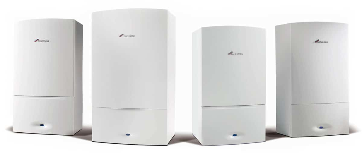 How Much Will a Combi Boiler Cost?