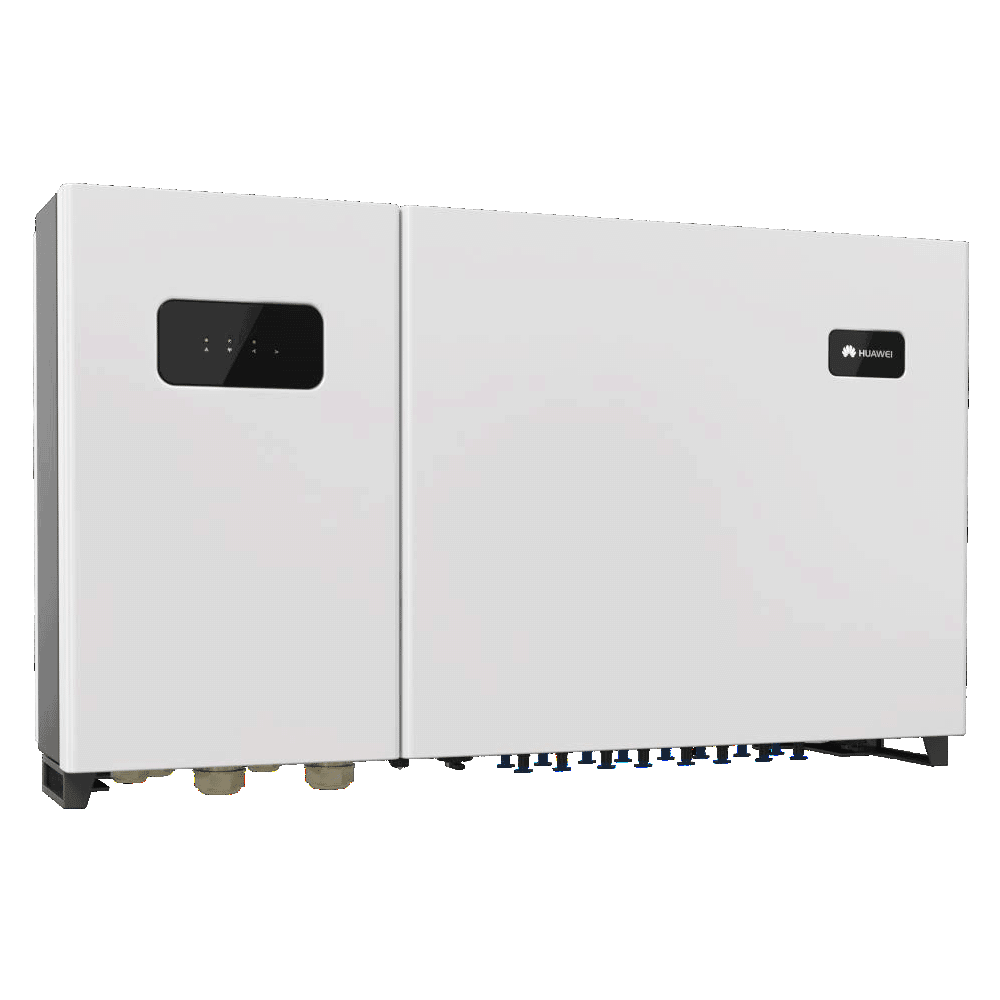 Huawei 36KTL Inverter - Now In Stock!, Solar distributor, zerohomebills.com, ZERO home bills, solaranna, solaranna.co.uk, solaranna.com, 0bills.com, zero bills, free energy reduce your bills, eliminate home bills, energy independence, renewable energy, off-grid, wind energy, solar energy, renewable shop, solar shop, off-grid shop, tired of your home temperature due to your bills, weather sensors, temperature sensors, looking for a better weather in your home, sonnenshop, photovoltaic shop, renewable shop, off-grid shop, battery storage, energy storage, boilers, gas boilers, combi boilers, system boilers, biomass boilers, led lighting, e-vehicles, e-mobility, heat pumps, air source heat pumps, ground source heat pumps, solar panels, solar panel, solar inverter, monocrystalline panels, polycrystalline panels, smart solar panels, flexible solar panels, battery chargers, charge controllers, hybrid inverters fireplaces, stoves, wood stoves, cooking stoves, kitchen stoves, multi fuel stoves, solar thermal, solar thermal panels, solar kits, solar packages, wind and sun, wind&sun, wind energy, wind turbines, wind inverters, green architecture, green buildings, green homes, zero bills homes, zero bill homes, best prices in renewable, best prices in solar, best prices in battery storage, domestic hot water, best prices in boilers, best prices in stoves, best prices in wind turbines, lit-ion batteries, off-grid batteries, off-grid energy, off-grid power, rural electrification, Africa energy, usa renewable, usa solar energy, usa wind energy, uk solar, solar London, solar installers usa, solar installers London, solar usa, wholesale solar, wholesale wind, Photovoltaik Großhandel, Solaranlagen, Speicherlösungen, Photovoltaik-Produkte, Solarmodule, PV Großhändler: Solarmodule, Speichersysteme, Wechselrichter, Montagegestelle, Leistungsoptimierer, Solarmarkt, Solar markt, solaranna, zerohomebills.com, 0bills.com, zeroutilitybills.com, zero utility bills, no utility bills, eliminate utility bills, eliminate your bills, renewable news, solar news, battery storage news, energy storage news, off-grid news, wind and sun, solar components, solar thermal components, battery storage components, renewable components, solar accessories, battery storage accessories, photovoltaik online shop, photovoltaik onlineshop, photovoltaik online kaufen, photovoltaik, photovoltaik shops, photovoltaikanlage bestellen, photovoltaik shop, photovoltaikanlagen shop, solar, speicher, schletter, systems, victron, montagesystem, energy, flachdach,photovoltaik, smart, fronius, pvall, cello, anlage, ableiter, citel, monox, dachhaken, solar, speicher, schletter, systems, flachdach, montagesysteme, energy, fronius, pvall,photovoltaik, photovoltaikall, anlage, wechselrichter, statt, online, zubehör,komplettanlagen, solarmodule, SMA, victron, SolarEdge, enphase, StoreEdge, Kostal, BenQ, AUO, Solis, Fronius, Jinko Solar, JA Solar, Panasonic, Samsung, Daikin, Wamsler, solar-log, Canadian Solar, Trina Solar, tesvolt, BYD, LG Chem, LG, Panasonic, Samsung, Huawei, GE Lighting, Philips, Osram, battery chargers, charge controllers, Wind and Sun, Windandsun, wholesalesolar, whole sale solar, retail solar, solar shop, retail solar shop, renewable retailer, solar retailer