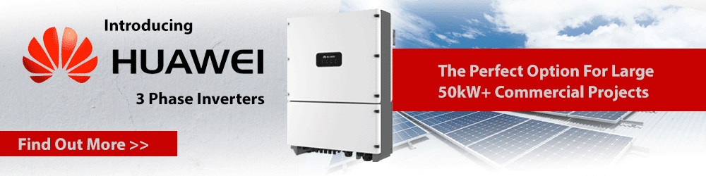 Introducing Global Leaders Huawei, Solar distributor, zerohomebills.com, ZERO home bills, solaranna, solaranna.co.uk, solaranna.com, 0bills.com, zero bills, free energy reduce your bills, eliminate home bills, energy independence, renewable energy, off-grid, wind energy, solar energy, renewable shop, solar shop, off-grid shop, tired of your home temperature due to your bills, weather sensors, temperature sensors, looking for a better weather in your home, sonnenshop, photovoltaic shop, renewable shop, off-grid shop, battery storage, energy storage, boilers, gas boilers, combi boilers, system boilers, biomass boilers, led lighting, e-vehicles, e-mobility, heat pumps, air source heat pumps, ground source heat pumps, solar panels, solar panel, solar inverter, monocrystalline panels, polycrystalline panels, smart solar panels, flexible solar panels, battery chargers, charge controllers, hybrid inverters fireplaces, stoves, wood stoves, cooking stoves, kitchen stoves, multi fuel stoves, solar thermal, solar thermal panels, solar kits, solar packages, wind and sun, wind&sun, wind energy, wind turbines, wind inverters, green architecture, green buildings, green homes, zero bills homes, zero bill homes, best prices in renewable, best prices in solar, best prices in battery storage, domestic hot water, best prices in boilers, best prices in stoves, best prices in wind turbines, lit-ion batteries, off-grid batteries, off-grid energy, off-grid power, rural electrification, Africa energy, usa renewable, usa solar energy, usa wind energy, uk solar, solar London, solar installers usa, solar installers London, solar usa, wholesale solar, wholesale wind, Photovoltaik Großhandel, Solaranlagen, Speicherlösungen, Photovoltaik-Produkte, Solarmodule, PV Großhändler: Solarmodule, Speichersysteme, Wechselrichter, Montagegestelle, Leistungsoptimierer, Solarmarkt, Solar markt, solaranna, zerohomebills.com, 0bills.com, zeroutilitybills.com, zero utility bills, no utility bills, eliminate uti