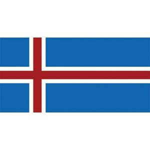 Iceland flag renewable incentives