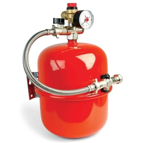 Intatec 18L Expansion Vessel Kit, Solar distributor, zerohomebills.com, ZERO home bills, solaranna, solaranna.co.uk, solaranna.com, 0bills.com, zero bills, free energy reduce your bills, eliminate home bills, energy independence, renewable energy, off-grid, wind energy, solar energy, renewable shop, solar shop, off-grid shop, tired of your home temperature due to your bills, weather sensors, temperature sensors, looking for a better weather in your home, sonnenshop, photovoltaic shop, renewable shop, off-grid shop, battery storage, energy storage, boilers, gas boilers, combi boilers, system boilers, biomass boilers, led lighting, e-vehicles, e-mobility, heat pumps, air source heat pumps, ground source heat pumps, solar panels, solar panel, solar inverter, monocrystalline panels, polycrystalline panels, smart solar panels, flexible solar panels, battery chargers, charge controllers, hybrid inverters fireplaces, stoves, wood stoves, cooking stoves, kitchen stoves, multi fuel stoves, solar thermal, solar thermal panels, solar kits, solar packages, wind and sun, wind&sun, wind energy, wind turbines, wind inverters, green architecture, green buildings, green homes, zero bills homes, zero bill homes, best prices in renewable, best prices in solar, best prices in battery storage, domestic hot water, best prices in boilers, best prices in stoves, best prices in wind turbines, lit-ion batteries, off-grid batteries, off-grid energy, off-grid power, rural electrification, Africa energy, usa renewable, usa solar energy, usa wind energy, uk solar, solar London, solar installers usa, solar installers London, solar usa, wholesale solar, wholesale wind, Photovoltaik Großhandel, Solaranlagen, Speicherlösungen, Photovoltaik-Produkte, Solarmodule, PV Großhändler: Solarmodule, Speichersysteme, Wechselrichter, Montagegestelle, Leistungsoptimierer, Solarmarkt, Solar markt, solaranna, zerohomebills.com, 0bills.com, zeroutilitybills.com, zero utility bills, no utility bills, eliminate util