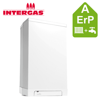 Intergas Rapid Combi 32 Gas Boiler ErP | High Efficiency Boilers | Central Heating, Solar distributor, zerohomebills.com, ZERO home bills, solaranna, solaranna.co.uk, solaranna.com, 0bills.com, zero bills, free energy reduce your bills, eliminate home bills, energy independence, renewable energy, off-grid, wind energy, solar energy, renewable shop, solar shop, off-grid shop, tired of your home temperature due to your bills, weather sensors, temperature sensors, looking for a better weather in your home, sonnenshop, photovoltaic shop, renewable shop, off-grid shop, battery storage, energy storage, boilers, gas boilers, combi boilers, system boilers, biomass boilers, led lighting, e-vehicles, e-mobility, heat pumps, air source heat pumps, ground source heat pumps, solar panels, solar panel, solar inverter, monocrystalline panels, polycrystalline panels, smart solar panels, flexible solar panels, battery chargers, charge controllers, hybrid inverters fireplaces, stoves, wood stoves, cooking stoves, kitchen stoves, multi fuel stoves, solar thermal, solar thermal panels, solar kits, solar packages, wind and sun, wind&sun, wind energy, wind turbines, wind inverters, green architecture, green buildings, green homes, zero bills homes, zero bill homes, best prices in renewable, best prices in solar, best prices in battery storage, domestic hot water, best prices in boilers, best prices in stoves, best prices in wind turbines, lit-ion batteries, off-grid batteries, off-grid energy, off-grid power, rural electrification, Africa energy, usa renewable, usa solar energy, usa wind energy, uk solar, solar London, solar installers usa, solar installers London, solar usa, wholesale solar, wholesale wind, Photovoltaik Großhandel, Solaranlagen, Speicherlösungen, Photovoltaik-Produkte, Solarmodule, PV Großhändler: Solarmodule, Speichersysteme, Wechselrichter, Montagegestelle, Leistungsoptimierer, Solarmarkt, Solar markt, solaranna, zerohomebills.com, 0bills.com, zeroutilitybills.com, ze