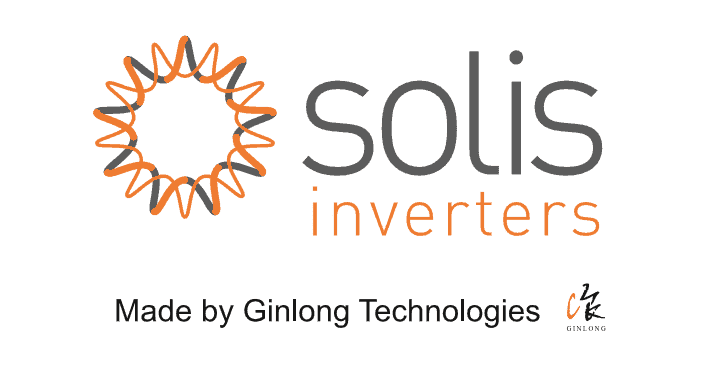 Introducing The Next Generation Solis 4G Inverters, Solar distributor, zerohomebills.com, ZERO home bills, solaranna, solaranna.co.uk, solaranna.com, 0bills.com, zero bills, free energy reduce your bills, eliminate home bills, energy independence, renewable energy, off-grid, wind energy, solar energy, renewable shop, solar shop, off-grid shop, tired of your home temperature due to your bills, weather sensors, temperature sensors, looking for a better weather in your home, sonnenshop, photovoltaic shop, renewable shop, off-grid shop, battery storage, energy storage, boilers, gas boilers, combi boilers, system boilers, biomass boilers, led lighting, e-vehicles, e-mobility, heat pumps, air source heat pumps, ground source heat pumps, solar panels, solar panel, solar inverter, monocrystalline panels, polycrystalline panels, smart solar panels, flexible solar panels, battery chargers, charge controllers, hybrid inverters fireplaces, stoves, wood stoves, cooking stoves, kitchen stoves, multi fuel stoves, solar thermal, solar thermal panels, solar kits, solar packages, wind and sun, wind&sun, wind energy, wind turbines, wind inverters, green architecture, green buildings, green homes, zero bills homes, zero bill homes, best prices in renewable, best prices in solar, best prices in battery storage, domestic hot water, best prices in boilers, best prices in stoves, best prices in wind turbines, lit-ion batteries, off-grid batteries, off-grid energy, off-grid power, rural electrification, Africa energy, usa renewable, usa solar energy, usa wind energy, uk solar, solar London, solar installers usa, solar installers London, solar usa, wholesale solar, wholesale wind, Photovoltaik Großhandel, Solaranlagen, Speicherlösungen, Photovoltaik-Produkte, Solarmodule, PV Großhändler: Solarmodule, Speichersysteme, Wechselrichter, Montagegestelle, Leistungsoptimierer, Solarmarkt, Solar markt, solaranna, zerohomebills.com, 0bills.com, zeroutilitybills.com, zero utility bills, no utility bills, eliminate utility bills, eliminate your bills, renewable news, solar news, battery storage news, energy storage news, off-grid news, wind and sun, solar components, solar thermal components, battery storage components, renewable components, solar accessories, battery storage accessories, photovoltaik online shop, photovoltaik onlineshop, photovoltaik online kaufen, photovoltaik, photovoltaik shops, photovoltaikanlage bestellen, photovoltaik shop, photovoltaikanlagen shop, solar, speicher, schletter, systems, victron, montagesystem, energy, flachdach,photovoltaik, smart, fronius, pvall, cello, anlage, ableiter, citel, monox, dachhaken, solar, speicher, schletter, systems, flachdach, montagesysteme, energy, fronius, pvall,photovoltaik, photovoltaikall, anlage, wechselrichter, statt, online, zubehör,komplettanlagen, solarmodule, SMA, victron, SolarEdge, enphase, StoreEdge, Kostal, BenQ, AUO, Solis, Fronius, Jinko Solar, JA Solar, Panasonic, Samsung, Daikin, Wamsler, solar-log, Canadian Solar, Trina Solar, tesvolt, BYD, LG Chem, LG, Panasonic, Samsung, Huawei, GE Lighting, Philips, Osram, battery chargers, charge controllers, Wind and Sun, Windandsun, wholesalesolar, whole sale solar, retail solar, solar shop, retail solar shop, renewable retailer, solar retailer