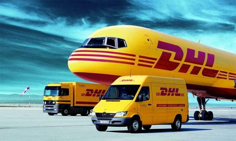 It is official. DHL and DB Schenker are the Logistics Partners ZEROhomebills.com, Solar distributor, zerohomebills.com, ZERO home bills, solaranna, solaranna.co.uk, solaranna.com, 0bills.com, zero bills, free energy reduce your bills, eliminate home bills, energy independence, renewable energy, off-grid, wind energy, solar energy, renewable shop, solar shop, off-grid shop, tired of your home temperature due to your bills, weather sensors, temperature sensors, looking for a better weather in your home, sonnenshop, photovoltaic shop, renewable shop, off-grid shop, battery storage, energy storage, boilers, gas boilers, combi boilers, system boilers, biomass boilers, led lighting, e-vehicles, e-mobility, heat pumps, air source heat pumps, ground source heat pumps, solar panels, solar panel, solar inverter, monocrystalline panels, polycrystalline panels, smart solar panels, flexible solar panels, battery chargers, charge controllers, hybrid inverters fireplaces, stoves, wood stoves, cooking stoves, kitchen stoves, multi fuel stoves, solar thermal, solar thermal panels, solar kits, solar packages, wind and sun, wind&sun, wind energy, wind turbines, wind inverters, green architecture, green buildings, green homes, zero bills homes, zero bill homes, best prices in renewable, best prices in solar, best prices in battery storage, domestic hot water, best prices in boilers, best prices in stoves, best prices in wind turbines, lit-ion batteries, off-grid batteries, off-grid energy, off-grid power, rural electrification, Africa energy, usa renewable, usa solar energy, usa wind energy, uk solar, solar London, solar installers usa, solar installers London, solar usa, wholesale solar, wholesale wind, Photovoltaik Großhandel, Solaranlagen, Speicherlösungen, Photovoltaik-Produkte, Solarmodule, PV Großhändler: Solarmodule, Speichersysteme, Wechselrichter, Montagegestelle, Leistungsoptimierer, Solarmarkt, Solar markt, solaranna, zerohomebills.com, 0bills.com, zeroutilitybills.com, zero