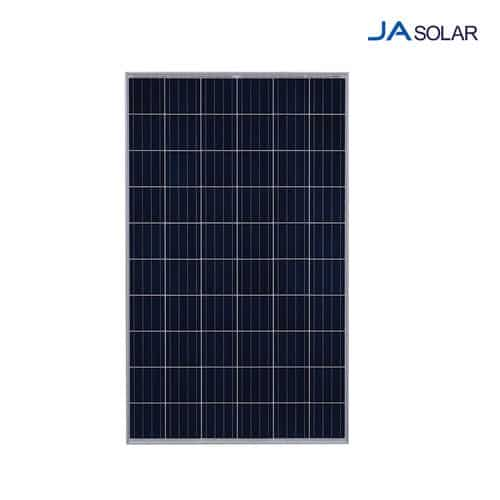 JA Solar 275W 4BB Poly Solar Panel JAP6(K)-60-275-4BB-F35, Solar distributor, zerohomebills.com, ZERO home bills, solaranna, solaranna.co.uk, solaranna.com, 0bills.com, zero bills, free energy reduce your bills, eliminate home bills, energy independence, renewable energy, off-grid, wind energy, solar energy, renewable shop, solar shop, off-grid shop, tired of your home temperature due to your bills, weather sensors, temperature sensors, looking for a better weather in your home, sonnenshop, photovoltaic shop, renewable shop, off-grid shop, battery storage, energy storage, boilers, gas boilers, combi boilers, system boilers, biomass boilers, led lighting, e-vehicles, e-mobility, heat pumps, air source heat pumps, ground source heat pumps, solar panels, solar panel, solar inverter, monocrystalline panels, polycrystalline panels, smart solar panels, flexible solar panels, battery chargers, charge controllers, hybrid inverters fireplaces, stoves, wood stoves, cooking stoves, kitchen stoves, multi fuel stoves, solar thermal, solar thermal panels, solar kits, solar packages, wind and sun, wind&sun, wind energy, wind turbines, wind inverters, green architecture, green buildings, green homes, zero bills homes, zero bill homes, best prices in renewable, best prices in solar, best prices in battery storage, domestic hot water, best prices in boilers, best prices in stoves, best prices in wind turbines, lit-ion batteries, off-grid batteries, off-grid energy, off-grid power, rural electrification, Africa energy, usa renewable, usa solar energy, usa wind energy, uk solar, solar London, solar installers usa, solar installers London, solar usa, wholesale solar, wholesale wind, Photovoltaik Großhandel, Solaranlagen, Speicherlösungen, Photovoltaik-Produkte, Solarmodule, PV Großhändler: Solarmodule, Speichersysteme, Wechselrichter, Montagegestelle, Leistungsoptimierer, Solarmarkt, Solar markt, solaranna, zerohomebills.com, 0bills.com, zeroutilitybills.com, zero utility bills, no util