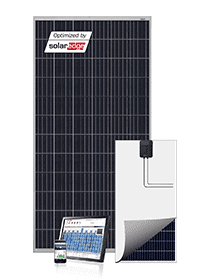 JA Solar Smart Module 315W Poly Solar Panel, Solar distributor, zerohomebills.com, ZERO home bills, solaranna, solaranna.co.uk, solaranna.com, 0bills.com, zero bills, free energy reduce your bills, eliminate home bills, energy independence, renewable energy, off-grid, wind energy, solar energy, renewable shop, solar shop, off-grid shop, tired of your home temperature due to your bills, weather sensors, temperature sensors, looking for a better weather in your home, sonnenshop, photovoltaic shop, renewable shop, off-grid shop, battery storage, energy storage, boilers, gas boilers, combi boilers, system boilers, biomass boilers, led lighting, e-vehicles, e-mobility, heat pumps, air source heat pumps, ground source heat pumps, solar panels, solar panel, solar inverter, monocrystalline panels, polycrystalline panels, smart solar panels, flexible solar panels, battery chargers, charge controllers, hybrid inverters fireplaces, stoves, wood stoves, cooking stoves, kitchen stoves, multi fuel stoves, solar thermal, solar thermal panels, solar kits, solar packages, wind and sun, wind&sun, wind energy, wind turbines, wind inverters, green architecture, green buildings, green homes, zero bills homes, zero bill homes, best prices in renewable, best prices in solar, best prices in battery storage, domestic hot water, best prices in boilers, best prices in stoves, best prices in wind turbines, lit-ion batteries, off-grid batteries, off-grid energy, off-grid power, rural electrification, Africa energy, usa renewable, usa solar energy, usa wind energy, uk solar, solar London, solar installers usa, solar installers London, solar usa, wholesale solar, wholesale wind, Photovoltaik Großhandel, Solaranlagen, Speicherlösungen, Photovoltaik-Produkte, Solarmodule, PV Großhändler: Solarmodule, Speichersysteme, Wechselrichter, Montagegestelle, Leistungsoptimierer, Solarmarkt, Solar markt, solaranna, zerohomebills.com, 0bills.com, zeroutilitybills.com, zero utility bills, no utility bills, eli