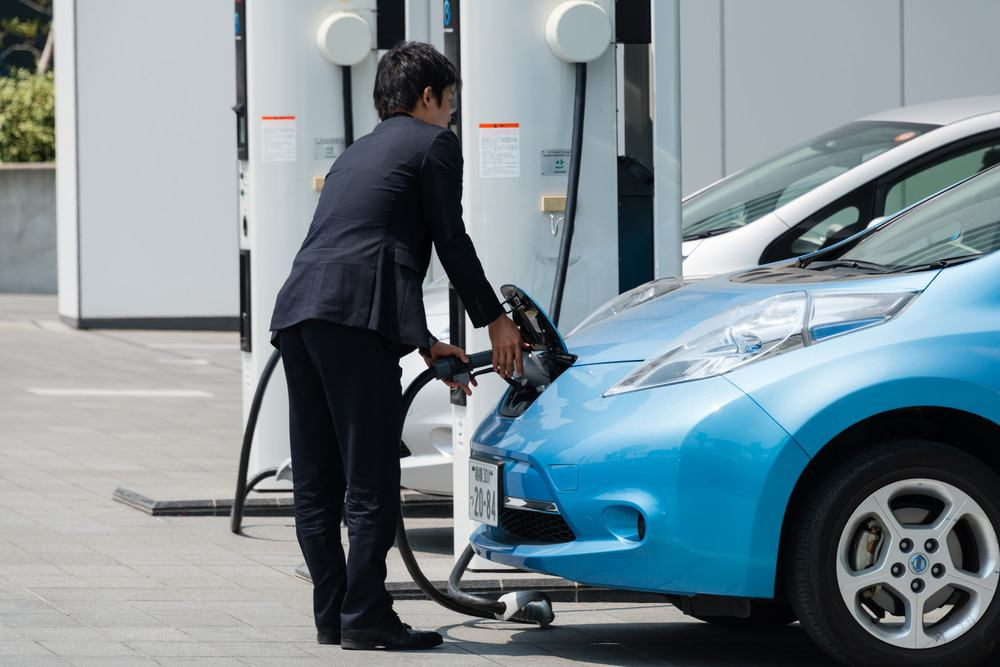 Japan Now has More Electric Car Charging Spots than Gas Stations, Solar distributor, zerohomebills.com, ZERO home bills, solaranna, solaranna.co.uk, solaranna.com, 0bills.com, zero bills, free energy reduce your bills, eliminate home bills, energy independence, renewable energy, off-grid, wind energy, solar energy, renewable shop, solar shop, off-grid shop, tired of your home temperature due to your bills, weather sensors, temperature sensors, looking for a better weather in your home, sonnenshop, photovoltaic shop, renewable shop, off-grid shop, battery storage, energy storage, boilers, gas boilers, combi boilers, system boilers, biomass boilers, led lighting, e-vehicles, e-mobility, heat pumps, air source heat pumps, ground source heat pumps, solar panels, solar panel, solar inverter, monocrystalline panels, polycrystalline panels, smart solar panels, flexible solar panels, battery chargers, charge controllers, hybrid inverters fireplaces, stoves, wood stoves, cooking stoves, kitchen stoves, multi fuel stoves, solar thermal, solar thermal panels, solar kits, solar packages, wind and sun, wind&sun, wind energy, wind turbines, wind inverters, green architecture, green buildings, green homes, zero bills homes, zero bill homes, best prices in renewable, best prices in solar, best prices in battery storage, domestic hot water, best prices in boilers, best prices in stoves, best prices in wind turbines, lit-ion batteries, off-grid batteries, off-grid energy, off-grid power, rural electrification, Africa energy, usa renewable, usa solar energy, usa wind energy, uk solar, solar London, solar installers usa, solar installers London, solar usa, wholesale solar, wholesale wind, Photovoltaik Großhandel, Solaranlagen, Speicherlösungen, Photovoltaik-Produkte, Solarmodule, PV Großhändler: Solarmodule, Speichersysteme, Wechselrichter, Montagegestelle, Leistungsoptimierer, Solarmarkt, Solar markt, solaranna, zerohomebills.com, 0bills.com, zeroutilitybills.com, zero utility bills, 