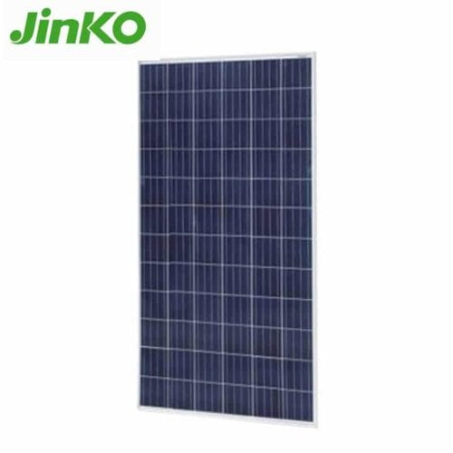 Jinko Solar 270W Solar Panel JKM270PP-60 Poly Silver Frame, ZERO home bills, solaranna, solaranna.co.uk, solaranna.com, 0bills.com, zero bills, free energy reduce your bills, eliminate home bills, energy independence, renewable energy, off-grid, wind energy, solar energy, renewable shop, solar shop, off-grid shop, tired of your home temperature due to your bills, weather sensors, temperature sensors, looking for a better weather in your home, sonnenshop, photovoltaic shop, renewable shop, off-grid shop, battery storage, energy storage, boilers, gas boilers, combi boilers, system boilers, biomass boilers, led lighting, e-vehicles, e-mobility, heat pumps, air source heat pumps, ground source heat pumps, solar panels, solar panel, solar inverter, monocrystalline panels, polycrystalline panels, smart solar panels, flexible solar panels, battery chargers, charge controllers, hybrid inverters fireplaces, stoves, wood stoves, cooking stoves, kitchen stoves, multi fuel stoves, solar thermal, solar thermal panels, solar kits, solar packages, wind and sun, wind&sun, wind energy, wind turbines, wind inverters, green architecture, green buildings, green homes, zero bills homes, zero bill homes, best prices in renewable, best prices in solar, best prices in battery storage, domestic hot water, best prices in boilers, best prices in stoves, best prices in wind turbines, lit-ion batteries, off-grid batteries, off-grid energy, off-grid power, rural electrification, Africa energy, usa renewable, usa solar energy, usa wind energy, uk solar, solar London, solar installers usa, solar installers London, solar usa, wholesale solar, wholesale wind, Photovoltaik Großhandel, Solaranlagen, Speicherlösungen, Photovoltaik-Produkte, Solarmodule, PV Großhändler: Solarmodule, Speichersysteme, Wechselrichter, Montagegestelle, Leistungsoptimierer, Solarmarkt, Solar markt, solaranna, zerohomebills.com, 0bills.com, zeroutilitybills.com, zero utility bills, no utility bills, eliminate utility bills, e