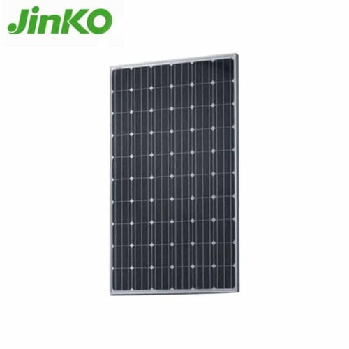Jinko Solar 295W Solar Panel JKM295M-60 Eagle PERC, Solar distributor, zerohomebills.com, ZERO home bills, solaranna, solaranna.co.uk, solaranna.com, 0bills.com, zero bills, free energy reduce your bills, eliminate home bills, energy independence, renewable energy, off-grid, wind energy, solar energy, renewable shop, solar shop, off-grid shop, tired of your home temperature due to your bills, weather sensors, temperature sensors, looking for a better weather in your home, sonnenshop, photovoltaic shop, renewable shop, off-grid shop, battery storage, energy storage, boilers, gas boilers, combi boilers, system boilers, biomass boilers, led lighting, e-vehicles, e-mobility, heat pumps, air source heat pumps, ground source heat pumps, solar panels, solar panel, solar inverter, monocrystalline panels, polycrystalline panels, smart solar panels, flexible solar panels, battery chargers, charge controllers, hybrid inverters fireplaces, stoves, wood stoves, cooking stoves, kitchen stoves, multi fuel stoves, solar thermal, solar thermal panels, solar kits, solar packages, wind and sun, wind&sun, wind energy, wind turbines, wind inverters, green architecture, green buildings, green homes, zero bills homes, zero bill homes, best prices in renewable, best prices in solar, best prices in battery storage, domestic hot water, best prices in boilers, best prices in stoves, best prices in wind turbines, lit-ion batteries, off-grid batteries, off-grid energy, off-grid power, rural electrification, Africa energy, usa renewable, usa solar energy, usa wind energy, uk solar, solar London, solar installers usa, solar installers London, solar usa, wholesale solar, wholesale wind, Photovoltaik Großhandel, Solaranlagen, Speicherlösungen, Photovoltaik-Produkte, Solarmodule, PV Großhändler: Solarmodule, Speichersysteme, Wechselrichter, Montagegestelle, Leistungsoptimierer, Solarmarkt, Solar markt, solaranna, zerohomebills.com, 0bills.com, zeroutilitybills.com, zero utility bills, no utility bil