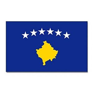 Kosovo flag renewable incentives